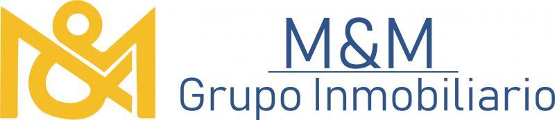M&M GRUPO INMOBILIARIO
